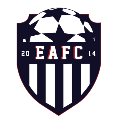 2019 Manager Interview Series: East Aurora FC